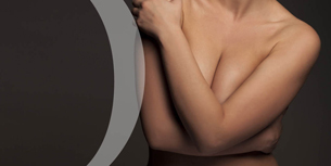 Breast Augmentation or Breast Lift Charleston